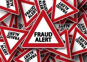 Estafa o fraude
