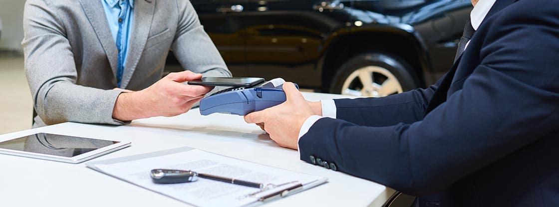 comprar coche nuevo en alemania