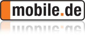 mobile.de en español
